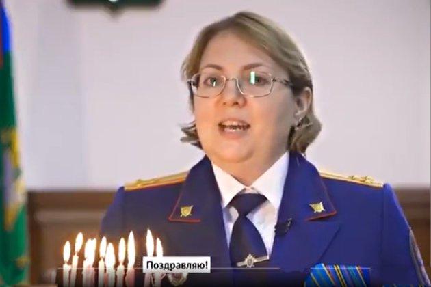 Слідчий комітет РФ привітав усіх 14-річних росіян із відповідальністю за вбивство та зґвалтування