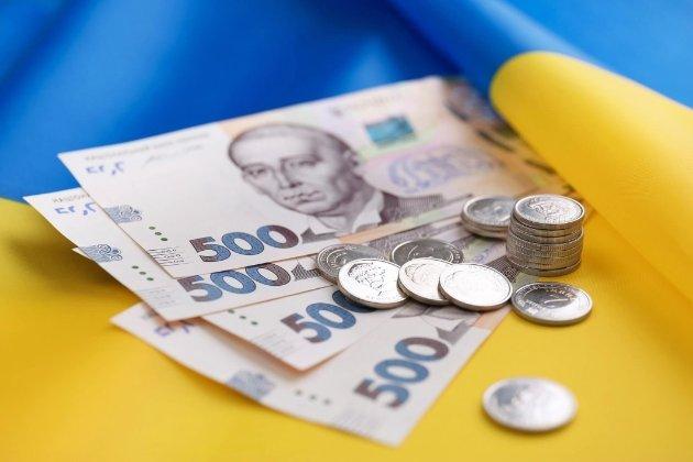 Зеленський ветував закон про відновлення конкурсів на держпосади