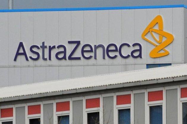 МОЗ назвало дати поставки вакцини AstraZeneca в Україну — 20-22 лютого