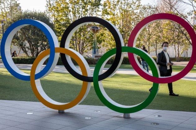 Олімпійські та Паралімпійські ігри в Токіо будуть! Вони стануть символом подолання COVID-19