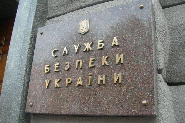 У СБУ намагалися пом'якшити санкційний тиск на Медведчука — ЗМІ