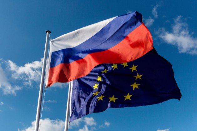 ЄС запровадив нові санкції проти Росії. У ЗМІ пишуть, хто потрапив у список