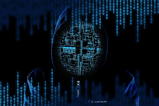 Стало відомо, за яким механізмом російські хакери атакують українські сайти