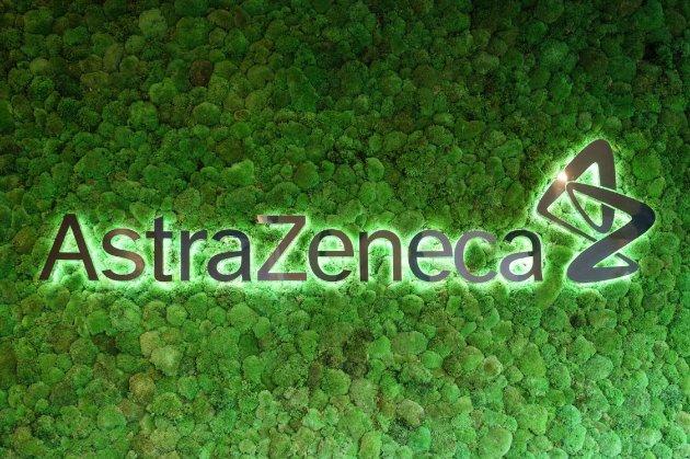 В Україні зареєстрували вакцину AstraZeneca від COVID-19 для екстреного застосування