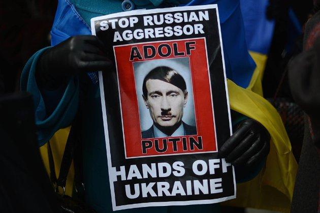 Росія відпрацьовувала захоплення Донбасу на навчаннях із Білоруссю в 2013 році, вважає українська розвідка