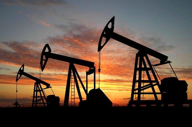 «Бочжун 13-2». У Китаї знайшли велике нафтогазове родовище
