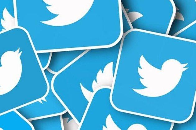 Twitter заблокував сто акаунтів, пов'язаних з Росією, в тому числі філії «Ольгинської фабрики тролів»