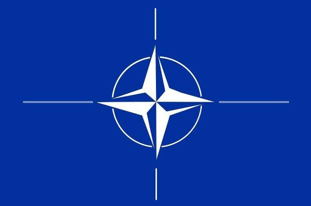 Словаччина юридично підтримуватиме вступ України в НАТО