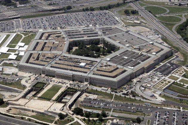 Пентагон назвав Росію «стійкою загрозою» для США і Європи