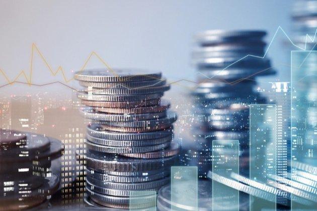 Милованов назвав новий час отримання траншу МВФ