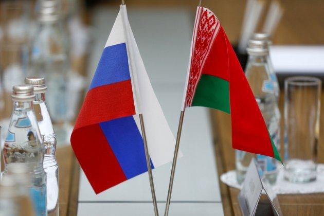 Розвідка Естонії заявляє про загрозу нападу РФ на Україну через Білорусь