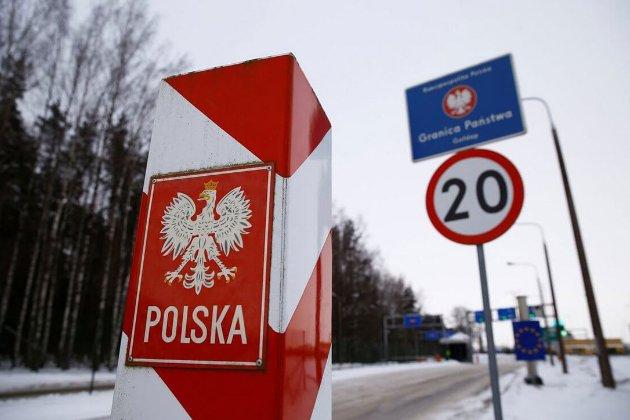 Відкликали співробітників посольства України у Польщі — займалися контрабандою