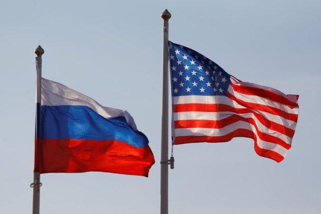 США синхронно з ЄС запровадили нові санкції через арешт Навального