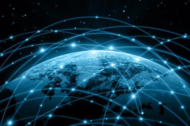 У мережу могли потрапити мільйони записів телефонних розмов українців. У Ringostat спростовують (оновлено)