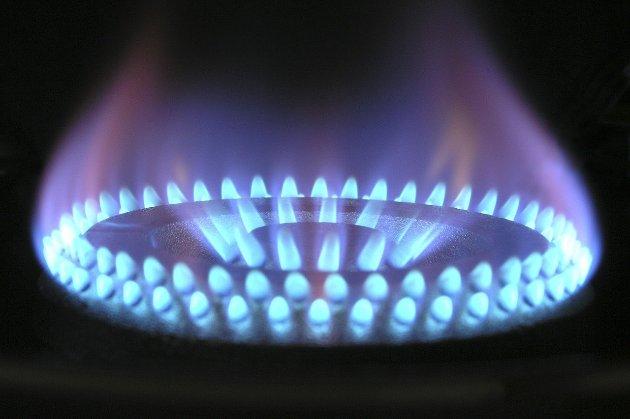 Урядовці зафіксували ціну на газ для споживачів на рівні 6,99 грн