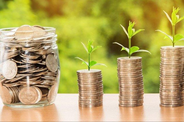 Нацбанк підвищив облікову ставку до 6,5% через пришвидшення інфляції