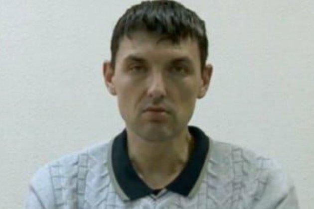 У МЗС повідомили про звільнення політв'язня Кремля