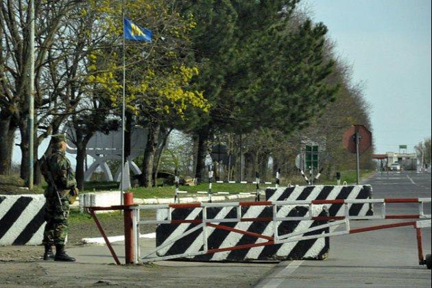 Молдова посилила правила в'їзду