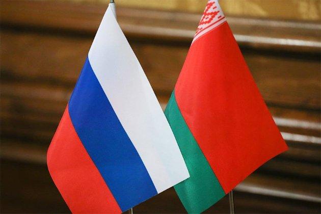 Росія та Білорусь разом готуватимуть військових