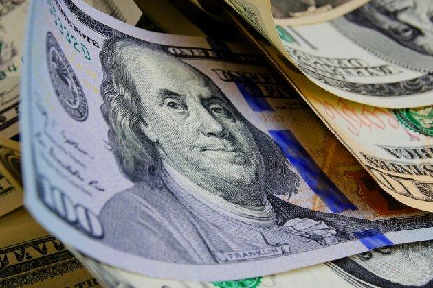 Місія МВФ поверниться в Україну у квітні, якщо не обмежуватимуть ціну на газ