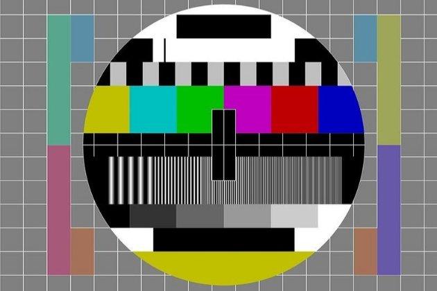 YouTube заблокував трансляцію «телеканалу Медведчука»