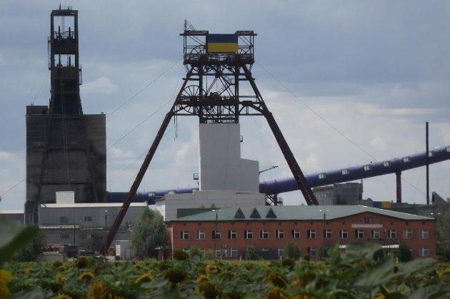 «Метінвест» Ахметова придбав найбільшого в Україні виробника коксівного вугілля