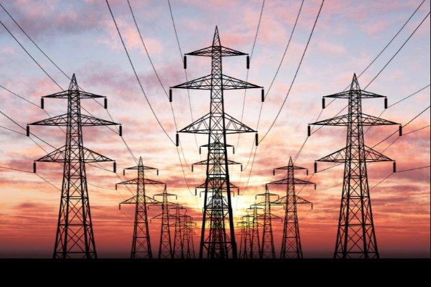 Україна у 2022 році відокремиться від енергосистем Росії та Білорусі, обіцяє Вітренко