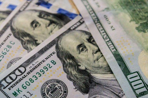 Сенат США схвалив пакет економічних стимулів в розмірі $1,9 трлн