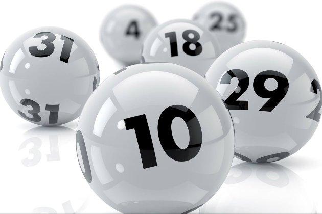 В Україні зірвали рекордний джек-пот у лотерею