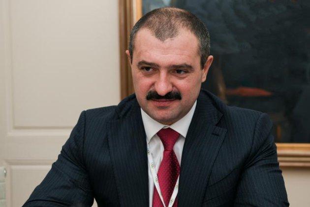 Міжнародний олімпійський комітет не визнав сина Лукашенка очільником НОК Білорусі