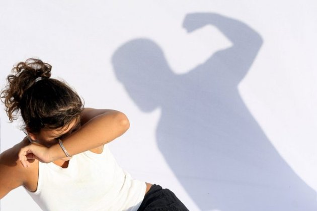 У ВООЗ заявили, що кожна третя жінка у світі зазнавала насильства