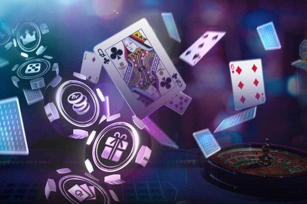 В Україні перші казино отримали ліцензії. Їх відкриють у Львові та Одесі