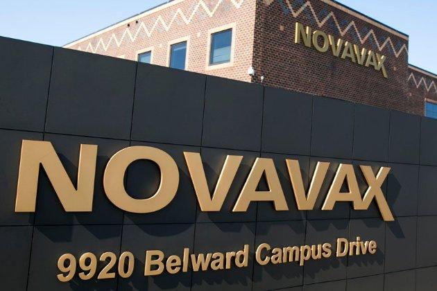 Вакцина Novavax на 96% ефективна проти першого штаму COVID-19, заявляє виробник