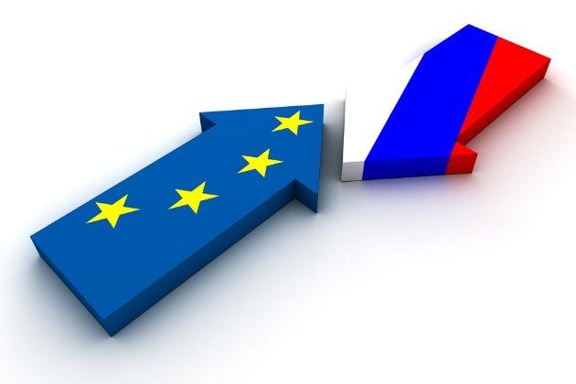 ЄС запровадить нові санкції проти Росії і Китаю через порушення прав людини