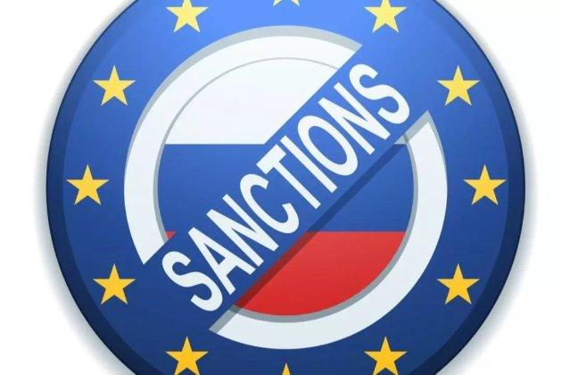 Євросоюз продовжив персональні санкції за підрив територіальної цілісності України до 15 вересня