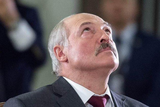 «Я виріс в бідності страшній». Лукашенко назвав вигадками фільм опозиціонерів про його статки