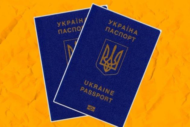Україна планує дозволити подвійне громадянство, але не з Росією, каже Кулеба