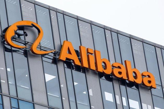 КНР може накласти на Alibaba рекордний штраф за монополію