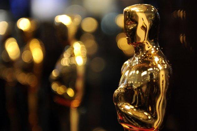 У США оголосили номінантів на премію «Оскар-2021»