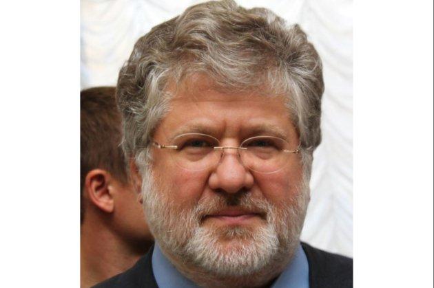 РНБО готова розглянути санкції проти Коломойського — якщо органи влади запропонують