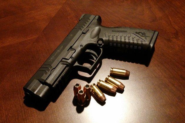 В Україні відновлять оформлення, видачу і перереєстрацію зброї