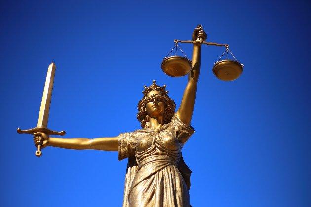 Верховний Суд скасував звільнення судді Царевич