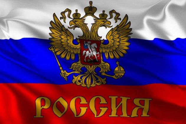 Після заяви Байдена про «Путіна-вбивцю» Росія відкликала зі США свого посла для консультацій