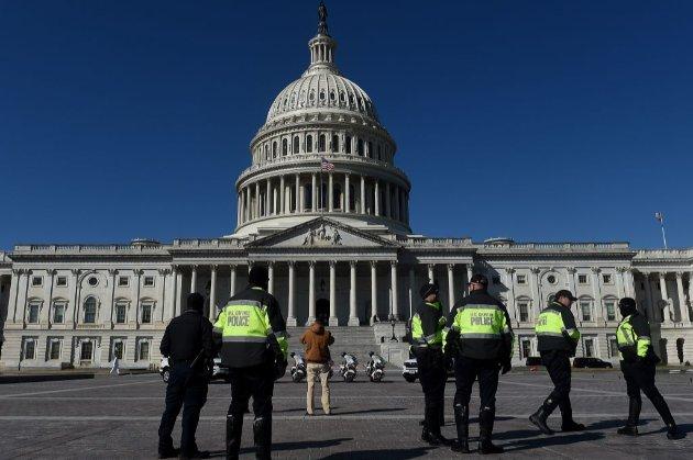 Штати збираються ввести санкції проти Росії та Ірану за втручання у вибори 2020 року