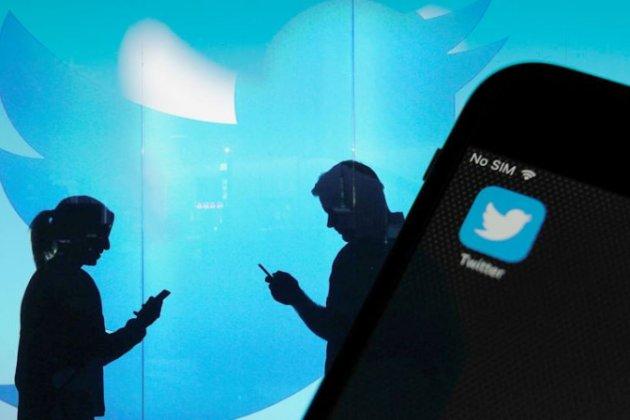 «Роскомнадзор» говорить про можливе уповільнення роботи Facebook, Instagram і YouTube в РФ