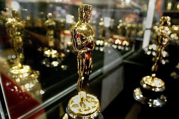 Церемонія вручення «Оскара» пройде у звичному форматі