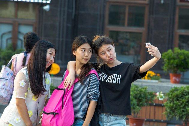 До 13 і молодше. Facebook розробляє Instagram для дітей