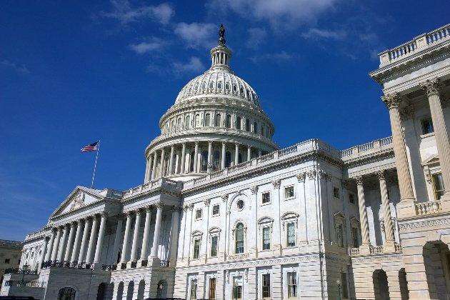 У Сенат США внесли законопроєкт про військову допомогу Україні на $300 млн
