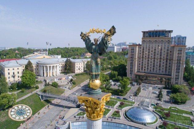 Україна — найнещасніша країна Європи в рейтингу World Happiness