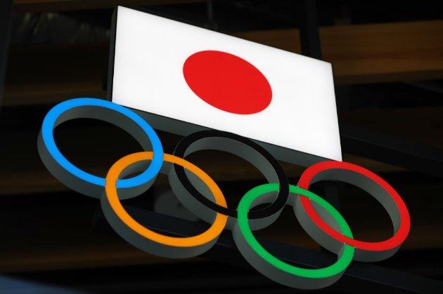 Тепер офіційно. Олімпійські та Паралімпійські ігри в Токіо проведуть без іноземних глядачів